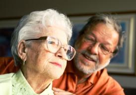0228_aging-parents-tax-returns-intro_485x340