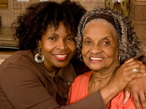 care-for-aging-parent-1