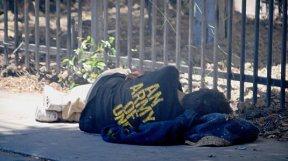 homeless-veterans-national-memorial-day-concert-2012