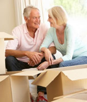 senior-movers-services