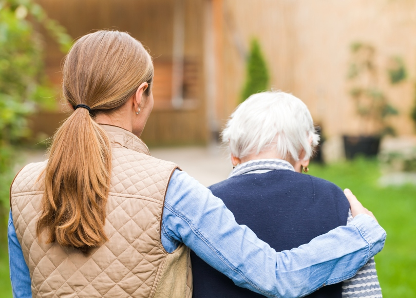 Validation Therapy for Alzheimer's Sufferers - nationalchurchresidences.blog
