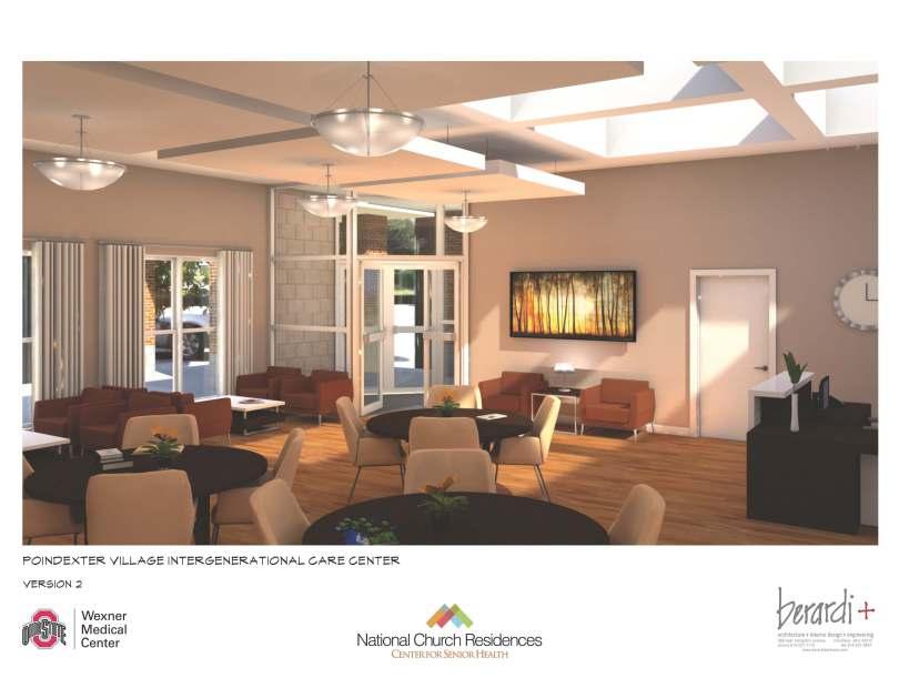 20131122 Fundraising Presentation_Interior Deluxe