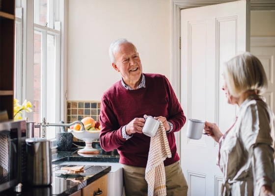 National Church Residences Can Help Seniors Age at Home - nationalchurchresidences.blog