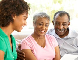 helping-parents-with-finances-1-intro-lg