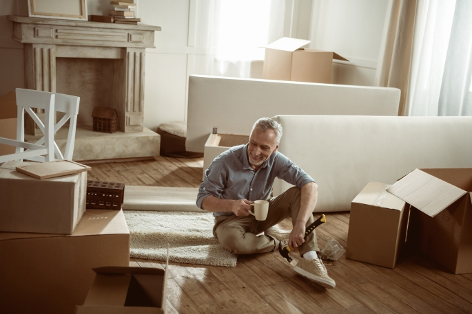 Convincing Your Aging Parent to Move - nationalchurchresidences.blog