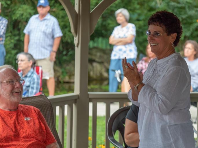Legacy Village Groundbreaking Ceremony - nationalchurchresidences.blog