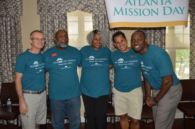 Join Us For Mission Day! - nationalchurchresidences.blog