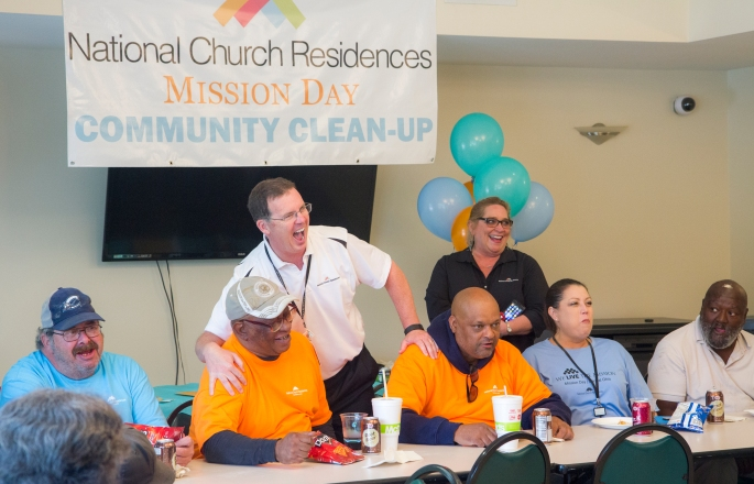 Join Us For Mission Day! - nationalchurchresidences.blog