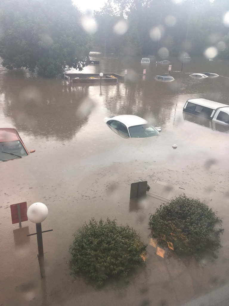 Help Our Garden Grove Residents Recover from the Heartbreak of Flooding - nationalchurchresidences.blog