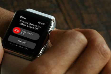 Apple-Watch-Fall-Detection-F